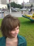 Veronika, 30  , Obninsk