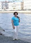 Lena, 48  , Lipetsk