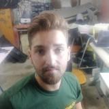 Antonio, 23  , Volla