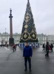 Andrey, 20  , Nikita