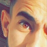 Nabil, 25  , Hammam Bou Hadjar