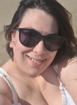 Laia, 33  , Manresa