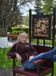 Anna, 40, Rostov-na-Donu