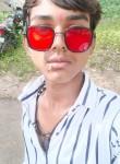 Chetan Upadhayay, 18, Ahmedabad