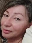 Elena, 46  , Kraskovo