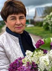 Marina, 57, Russia, Nizhniy Novgorod