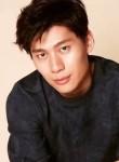Dante, 28  , Shenzhen