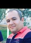 Samir, 37  , Baku