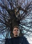 Ilya, 25  , Kingisepp