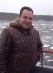 mikhail, 42  , Kostroma