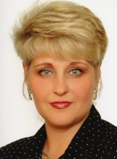 Evgeniya, 47, Russia, Tomsk