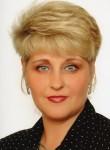 Evgeniya, 47, Tomsk
