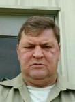 Jerry prine, 57  , Tampa