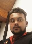 Thilina, 24  , Sri Jayewardenepura Kotte