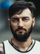 Nasus , 38, Russia, Nizhniy Novgorod