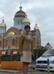 Наталия, 59, Vinnytsya