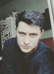 Aleks, 28  , Baku