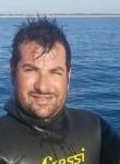 Sérgio, 36  , Lisbon
