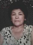 Minavar, 59  , Tashkent