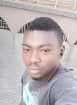 Adolphe, 27  , Lome