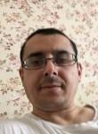 hamidoo, 36  , Metz