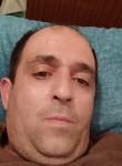 damian, 47  , Palma