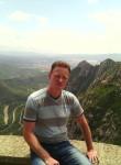 Roman Suvorov, 33, Bryansk