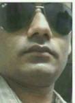 Mohd Ali, 31  , Kulai