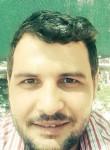 TcSerdar, 38  , Istanbul