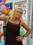 svetlana, 47  , Salsk