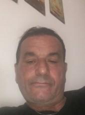Pino, 46, Italy, Milano
