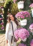 Marina, 41, Kharkiv