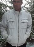 Hamid, 19  , Mansourah