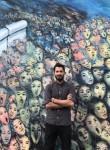 Yasin, 31, Ankara