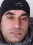 Elias, 38  , Cloppenburg