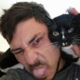 Angelo, 31  , Cefalu