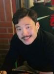 Superman, 27  , Changwon