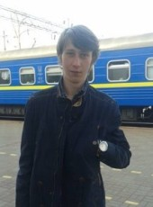 Толя, 21, Ukraine, Kropivnickij