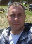 Mikhail, 40  , Dzerzhinskiy