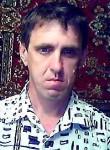 Anatoliy, 46  , Bolshaya Martynovka