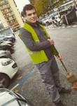 el mehdi, 21  , Roquebrune-Cap-Martin