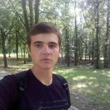 Taras, 21  , Dubno