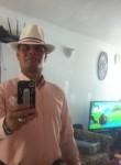 mrmarioacuna, 47  , Panama