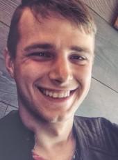 Ʀ•ᗫᴊค™ಠಿ_ಠಿ, 25, Ukraine, Kharkiv