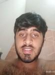 Prithvi Nikesh, 18  , Coimbatore