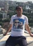Aleks, 38  , Pavlovsk (Voronezj)