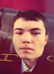 Данил , 18 лет, Новороссийск