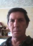 Vasilevs, 51 год, Саранск
