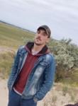 Mokhmad , 28  , Groznyy
