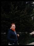 Svetlana, 51  , Velikiye Luki